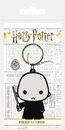 Harry Potter - Lord Voldemort Chibi