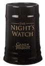 Hra o Trůny (Game of Thrones) - Night's Watch
