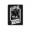 Star Wars - Coffee On The Dark Side