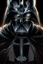 Star Wars - Vader Comic