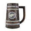 Hra o Trůny (Game of Thrones) - Stark