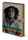 Bob Marley - Photo