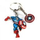 Marvel - Captain America