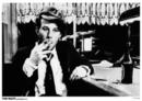 Tom Waits - Amsterdam '76