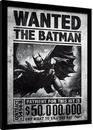 Batman: Arkham Origins - Wanted