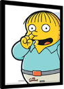 Simpsonovi - Ralph Pick