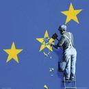 Banksy - Dover