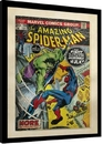 Marvel Comics - Spiderman