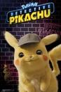 Pokemon: Detektiv Pikachu