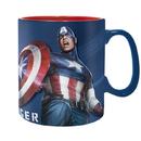 Marvel - Sentinel Of Liberty