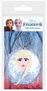 Ledové království 2 (Frozen) - Elsa