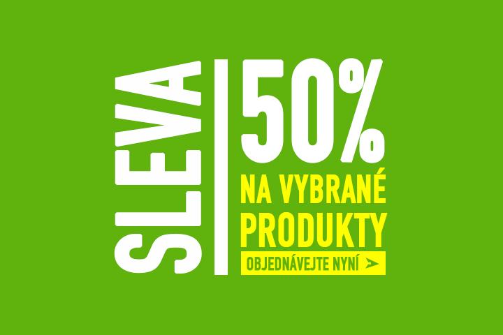 posters.cz sleva 50%